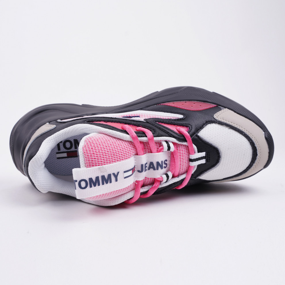Tommy Jeans Chunky Runner