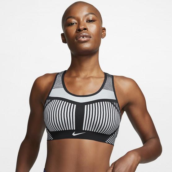 Nike Fe/Nom Flyknit Women's Bra