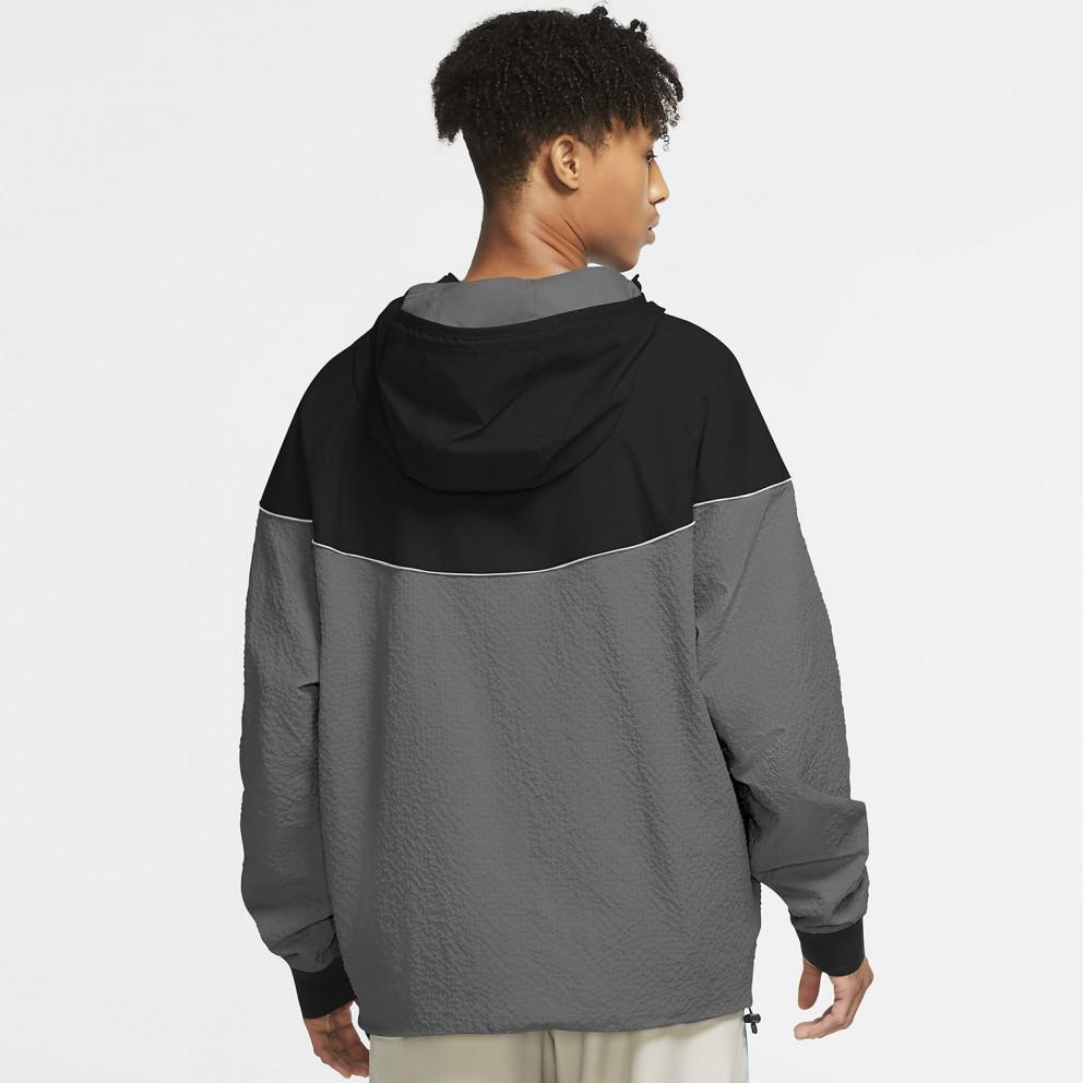 Nike Sportswear Men's Jacket
