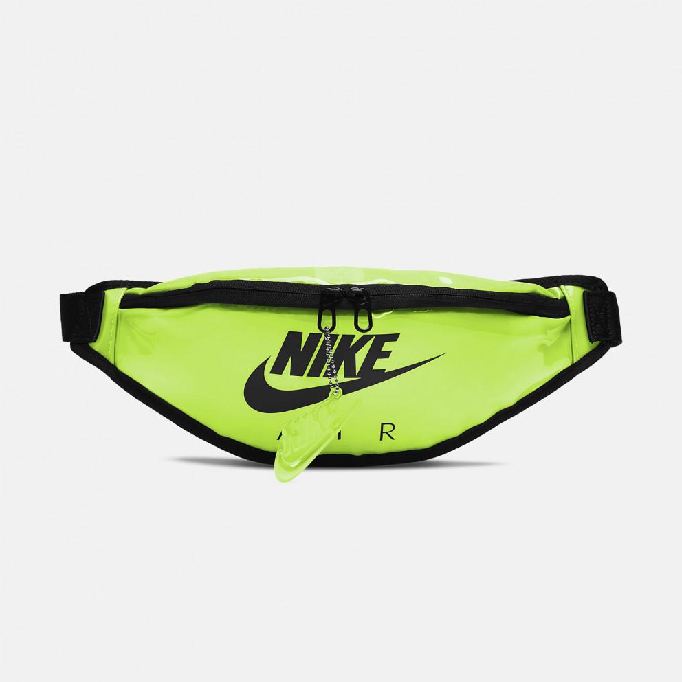 Nike Heritage Waist Bag