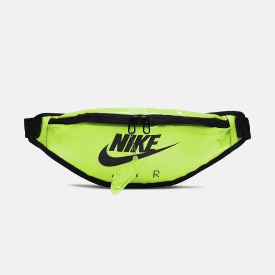 Nike Heritage Τσάντα Μέσης