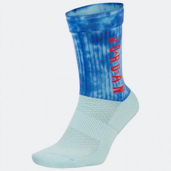 Jordan Legacy Crew Sport DΝΑ Socks