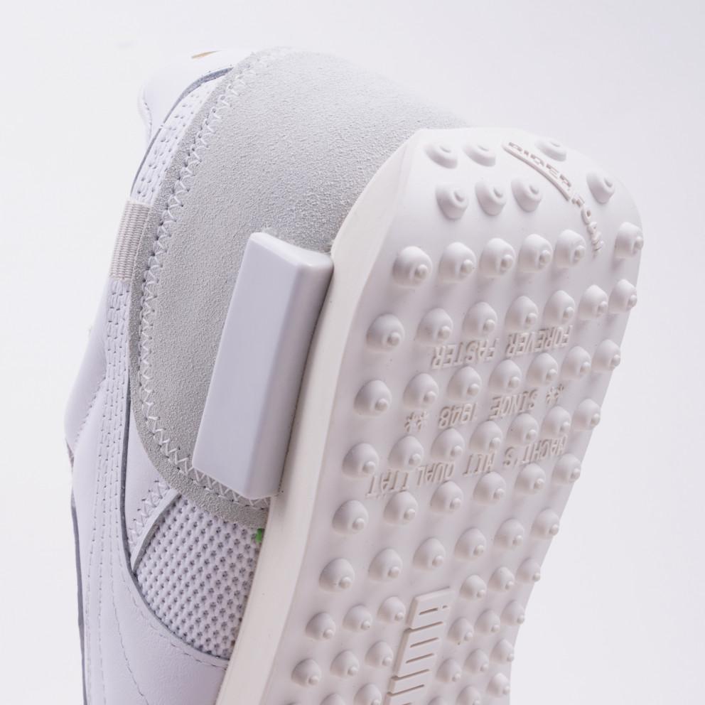 Puma Future Rider Luxe Men's Shoes