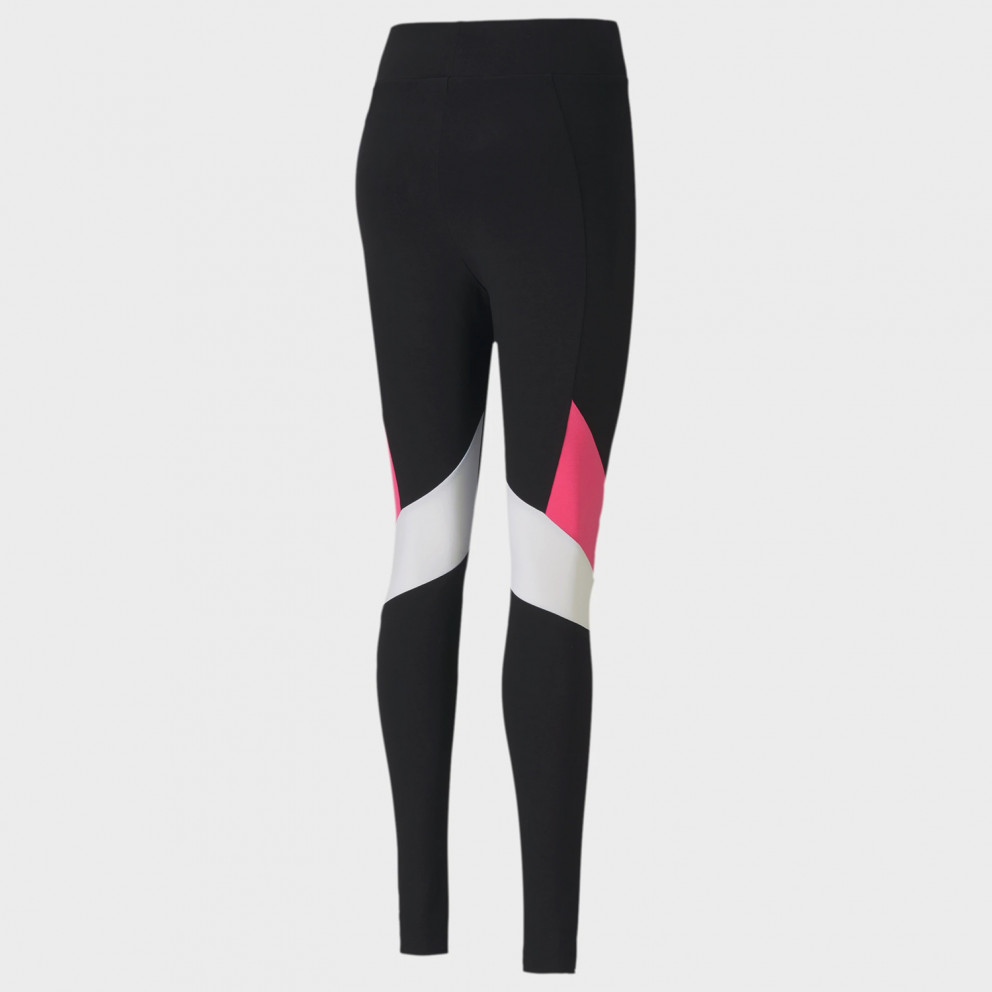 Puma Tailored for Sport Legging Γυναικείο Κολάν