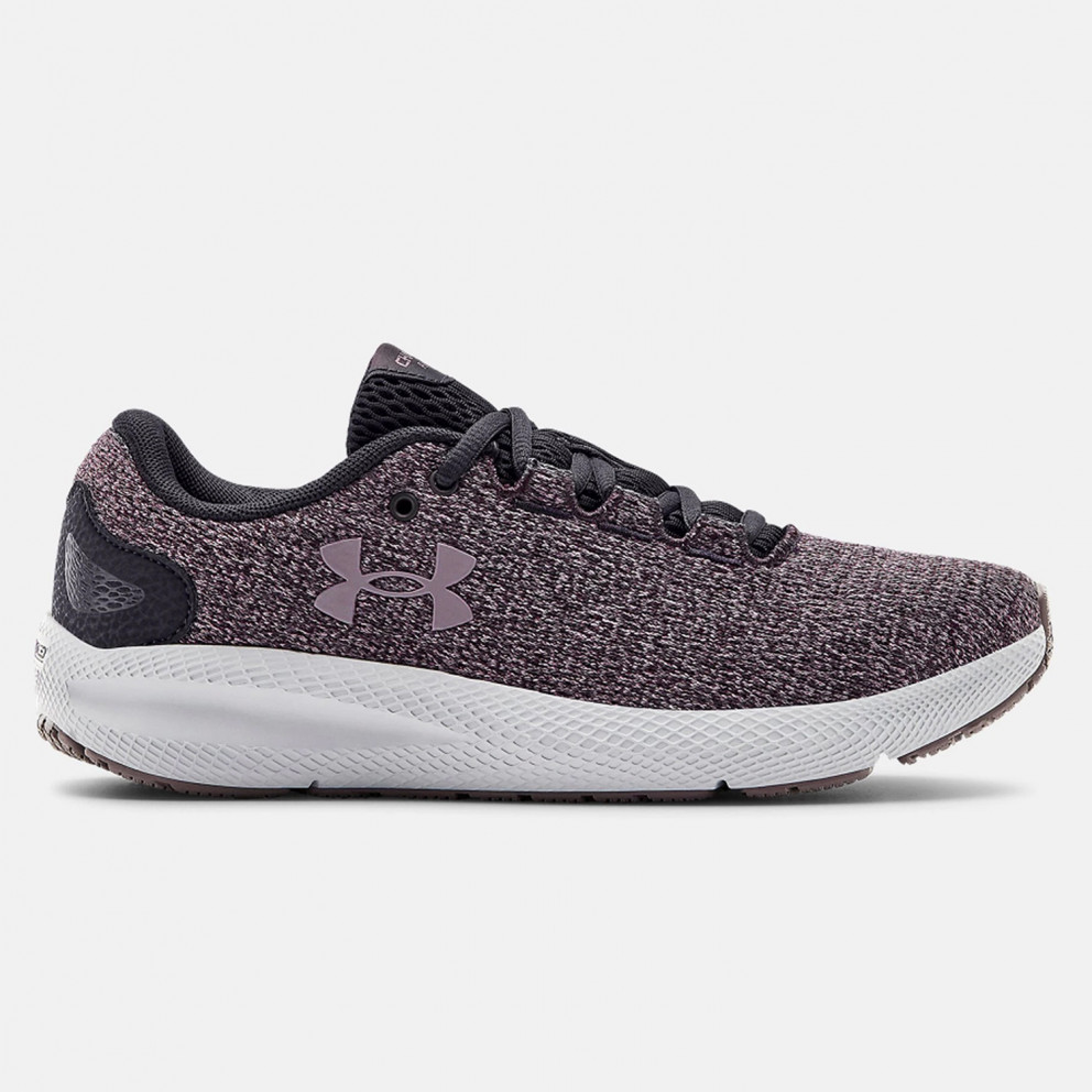 Under Armour Women's Charged Pursuit 2 Twist Running Shoes