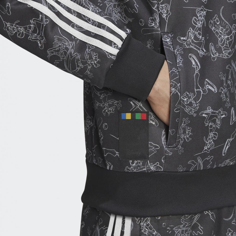 adidas Originals Goofy Men's Track Jacket