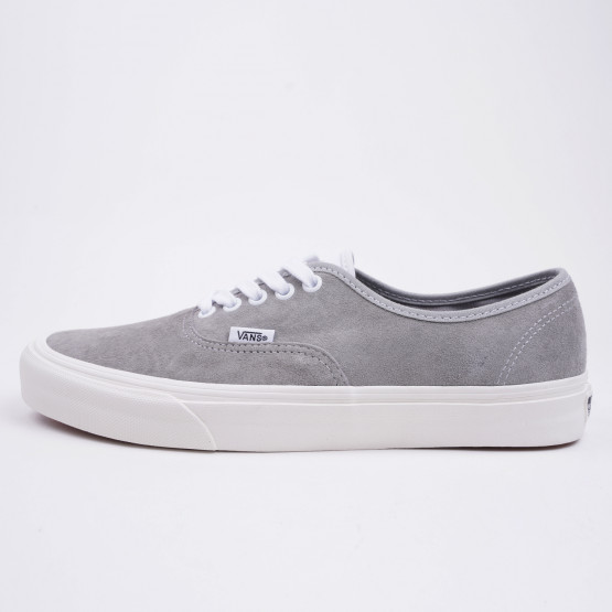 Vans Ua Authentic Suede Unisex Shoes