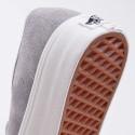 Vans Ua Authentic Suede Unisex Shoes