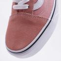 Vans Ua Old Skool Women's Shoes