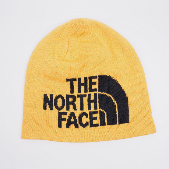 THE NORTH FACE Highline Beanie Sumitgld/Tnfbl