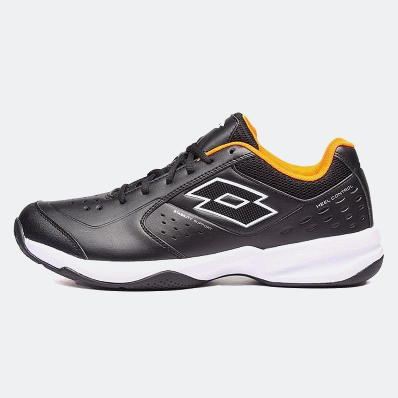 Lotto Space 600 Ii Alr Aνδρικά Παπούτσια για Τένις (9000063857_48897)