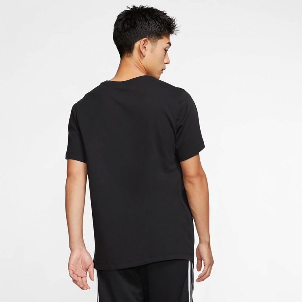 Nike Sportswear Dry Tee Men's T-Shirt