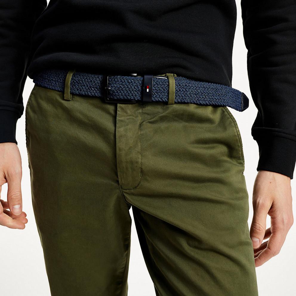 Tommy Jeans Denton Elastic