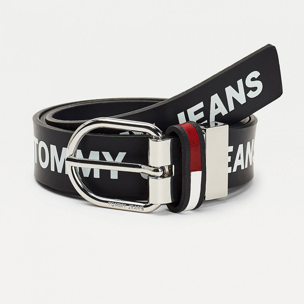 Tommy Jeans Flag Inlay Rev 3.0