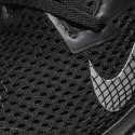 Nike Metcon 6 Γυναικείο Παπούτσι Για Προπόνηση