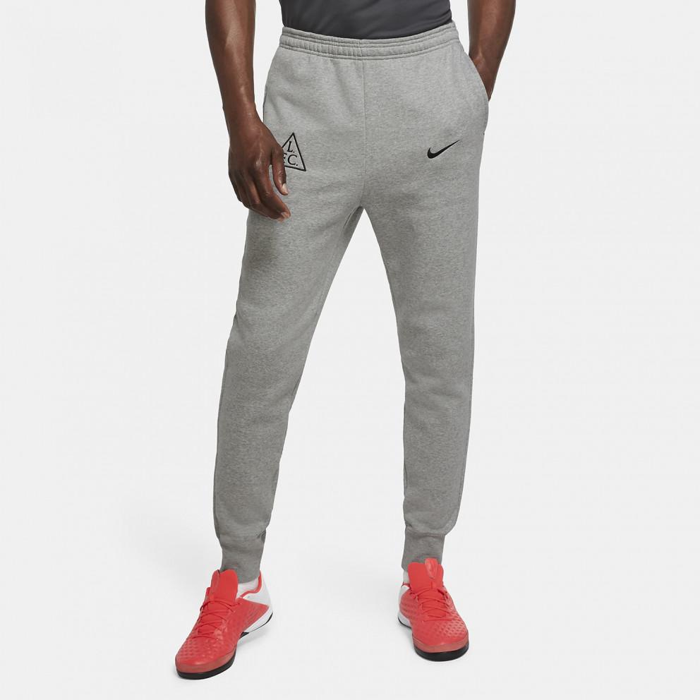 Nike Lfc M Gfa Flc Pant Kz