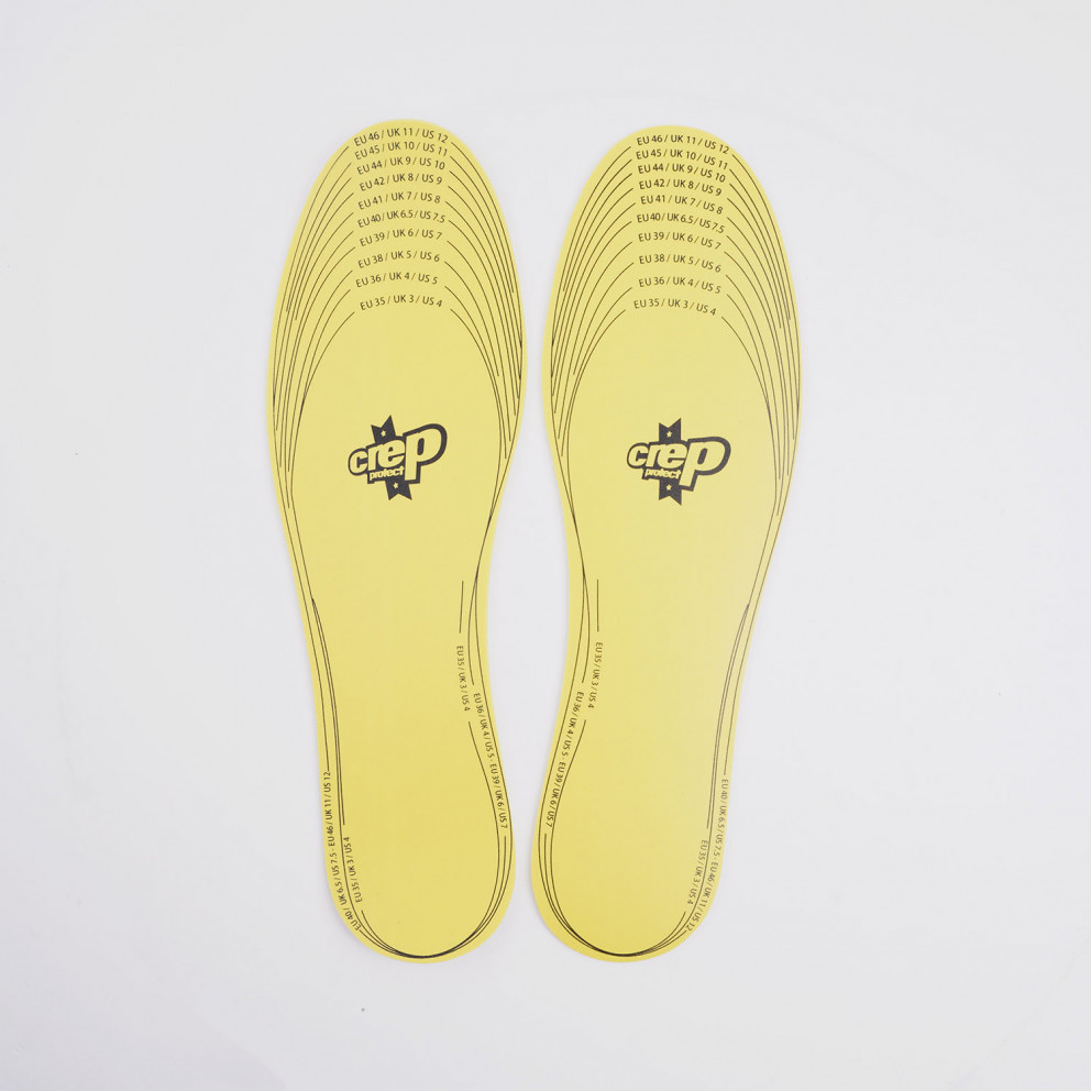 CREP Impact Shoe Insole