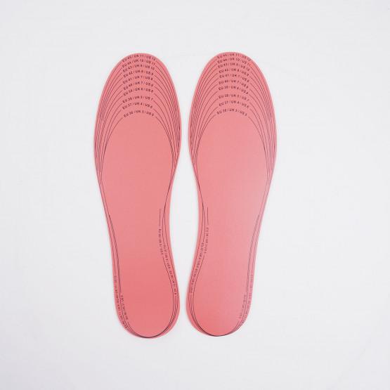 CREP Insoles (Comfort)