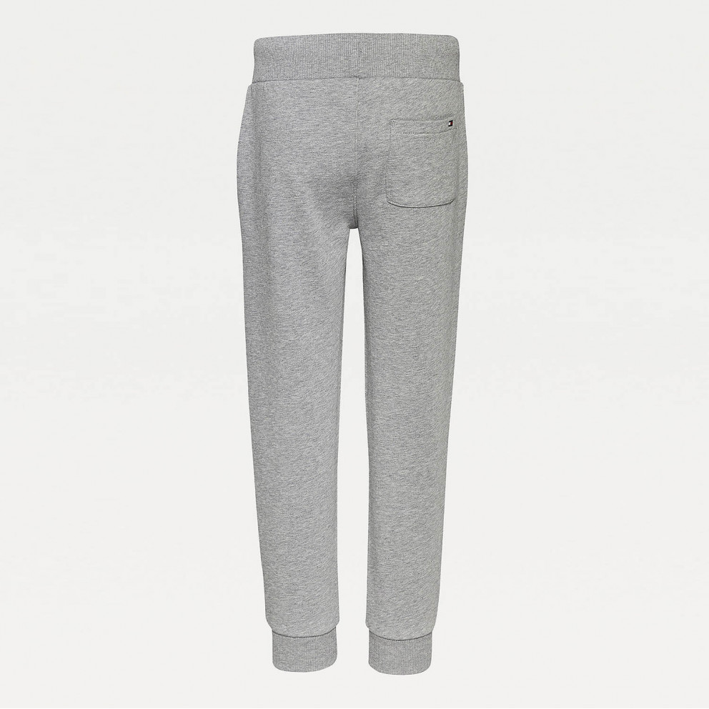 Tommy Jeans Logo Παιδικό Παντελόνι Φόρμας