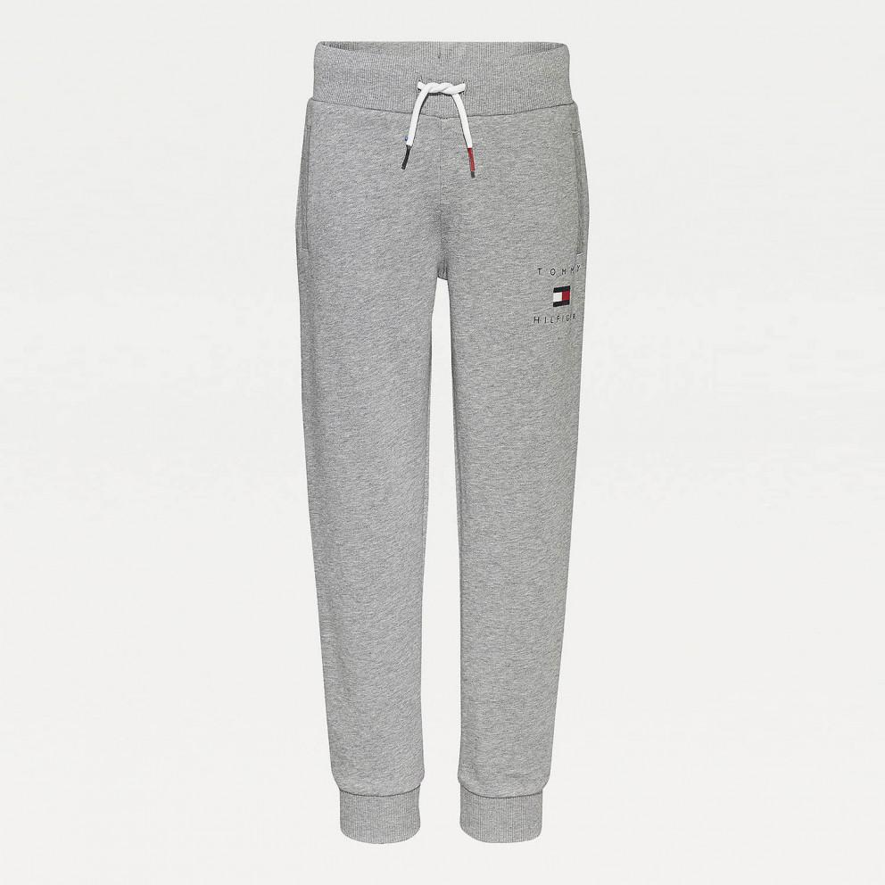 Tommy Jeans Logo Infant's Sweatpants