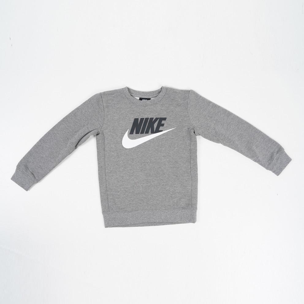 Nike Club Κid's Crew