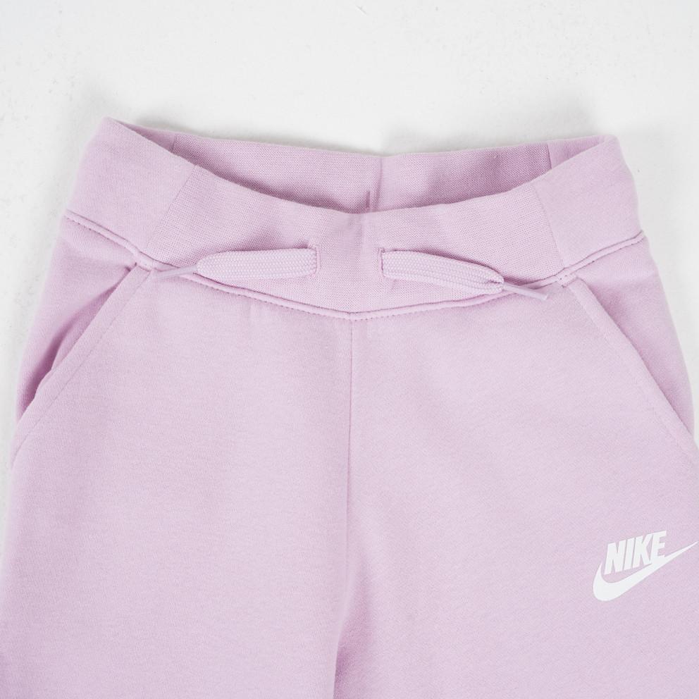 Nike Nkg G Nsw Pe Pant