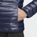 adidas Performance Varilite Down Men's Jacket