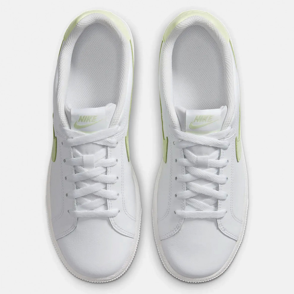 Nike Court Royale Women's Shoes