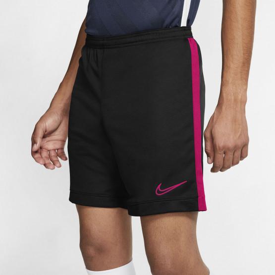 Nike Dri-Fit Academy Ανδρικό Σορτς