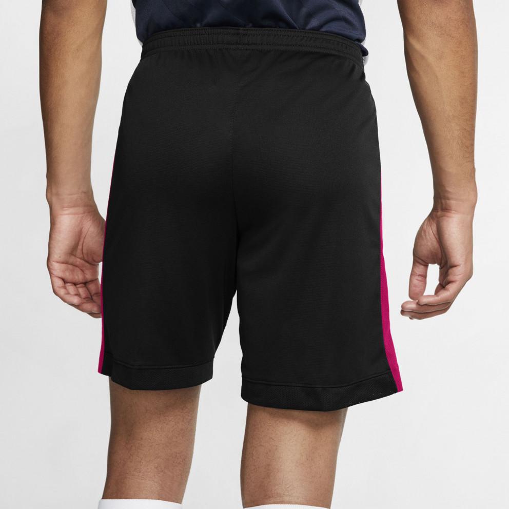Nike M Dry Acdmy Short K