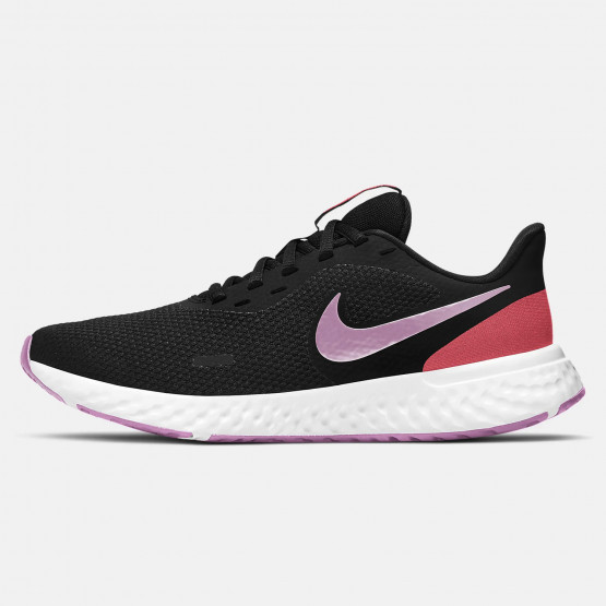 Nike Revolution 5 Γυναικεία Παπούτσια