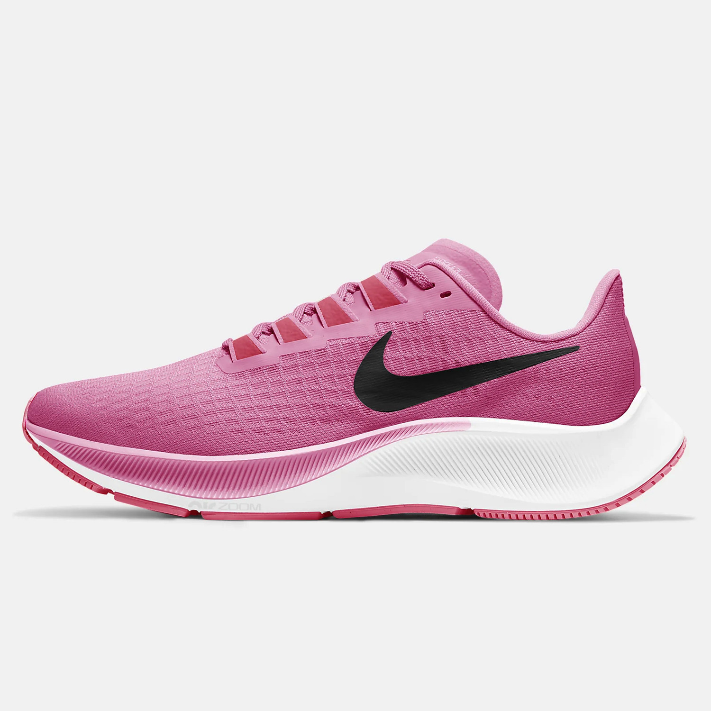 Nike Air Zoom Pegasus 37 Γυναικεία Παπούτσια (9000054580_46107)