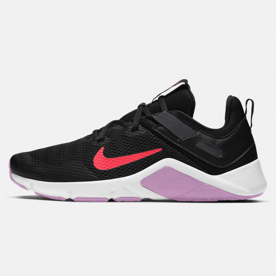 Nike Wmns Legend Essential