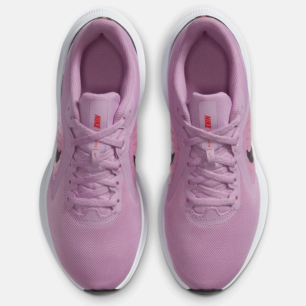 Nike Wmns Downshifter 10