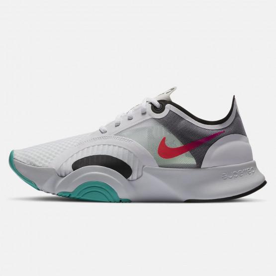 Nike Superrep Go Γυναικεία Παπούτσια
