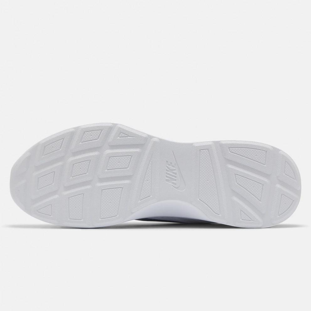 Nike Wearallday Men's Shoes
