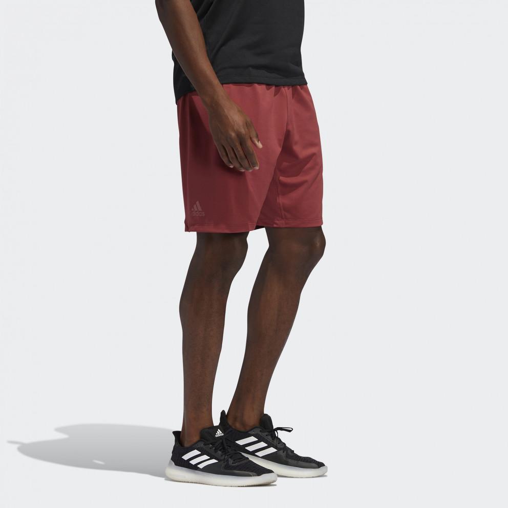 adidas Bos Ανδρικό Σόρτς