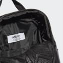 adidas Originals Mini 3D Women's Backpack 4 L
