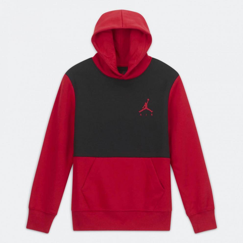 Jordan Jumpman Air Kids Boys' Sweatshirt Hoodie