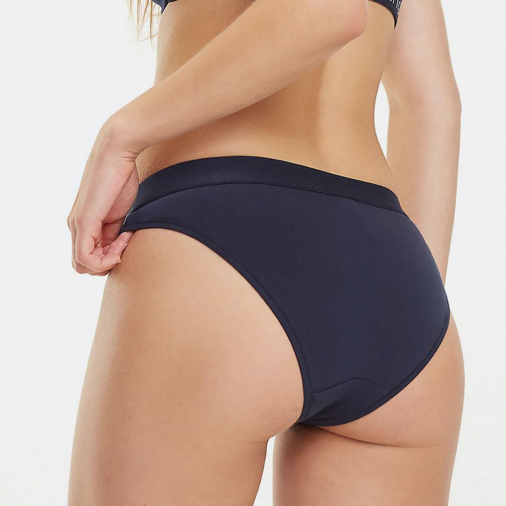 Tommy Jeans Women's Lingerie