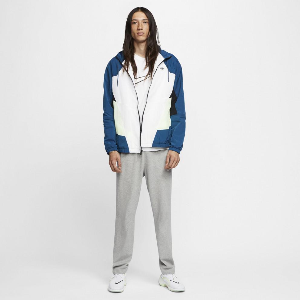 Nike Sportswear Club Men's Pant