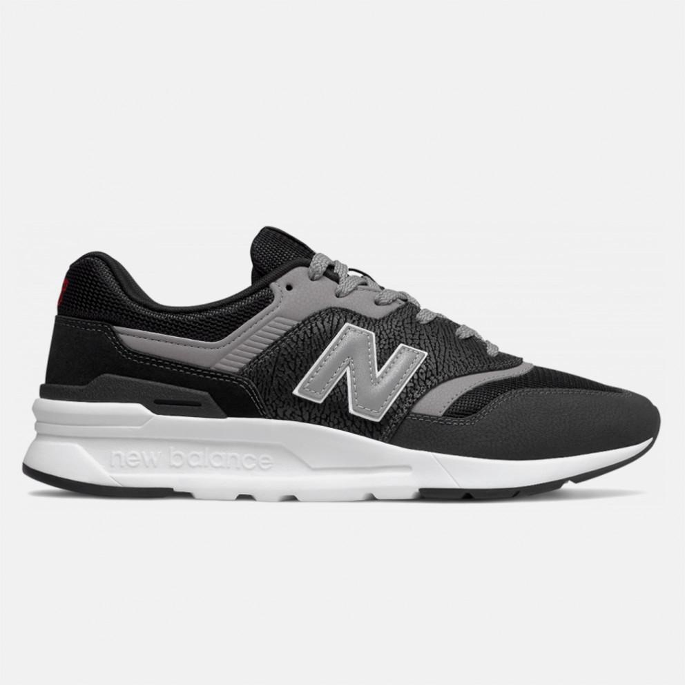 New Balance 997Η Men's Shoes