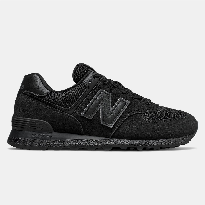 New Balance 574 Ανδρικά Παπούτσια (9000056850_1469)