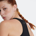 BodyTalk wco Sports Bra   92%Co 8%Ea