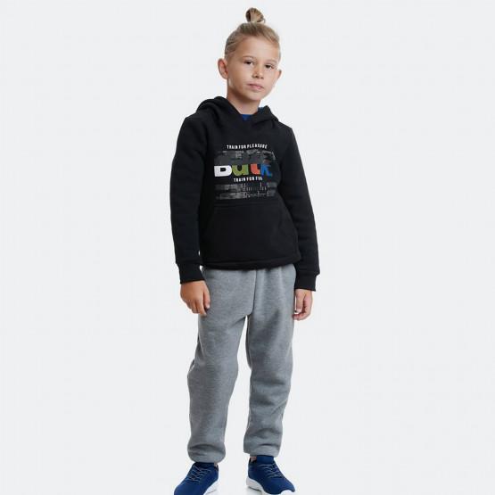 BodyTalk b Set Hoodie & Jogger Pants  70%Co 30%Pes