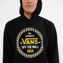 Vans Checker 66 Po