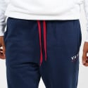 Vans Victory Fleece Men's Swetpants