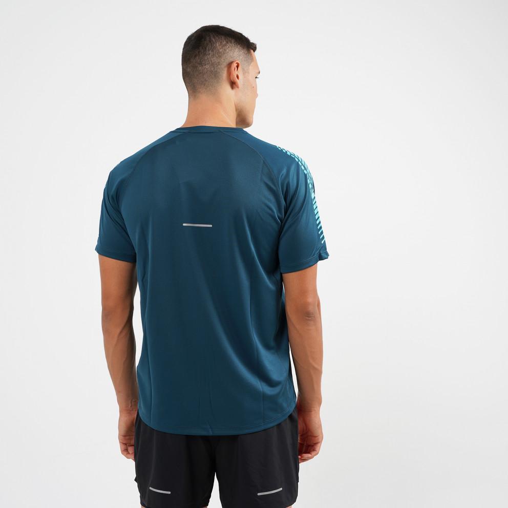 Asics Icon Men's T-Shirt