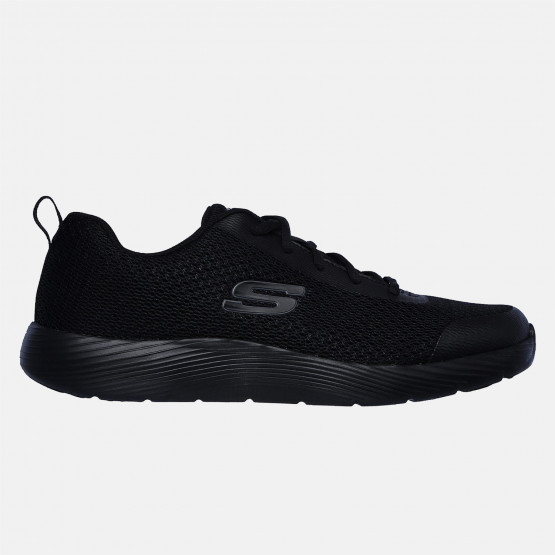 Skechers Dyna-Lite Ανδρικά Παπούτσια