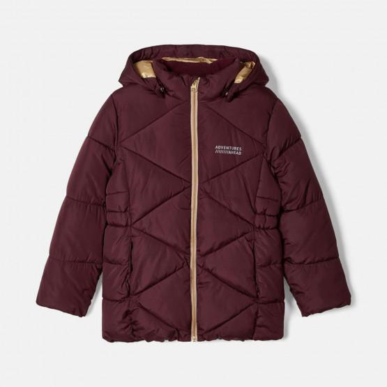 Name it Kid's Coat